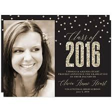 graduation announcements by the spotted olive