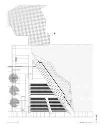world top architectural studio archea ifengspace design