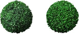 Artificial Topiaries - artificial topiary trees u0026 topiary balls factory direct