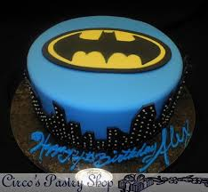 batman cakes cupcakes and cookies batman cakes batman and