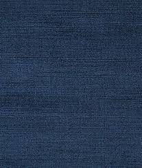 Pindler Pindler Upholstery Fabric Pinterest U2022 The World U0027s Catalog Of Ideas
