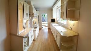 best dulux white paint for kitchen cabinets dulux barley white 20 semi matt restoring solid oak kitchen doors kitchen spraying