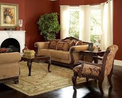 Burgundy Living Room Set Living Room With Burgundy Sofa Set Ideas Furniture Gold Living