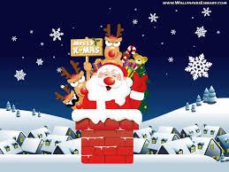 imagen para navidad chida imagen chida para navidad imagen chida feliz imagenes de papa noel
