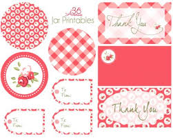 97 best printables images on pinterest free printables
