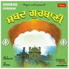 theme maker nokia 2690 free download shabad gurbani vol 3 lite for nokia 2690 app