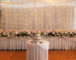 wedding backdrop hire sydney laceys event services ltd wedding decorator in westcliff on sea uk