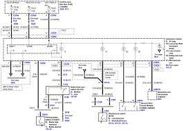 ford focus ac diagram ford ranger ac lines 56392 u2022 wiring diagram