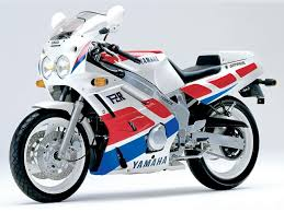 honda sports bikes 600cc a2z u2013 our guide to which motorcycles you can ride on an a2 licence