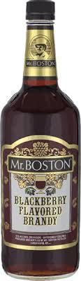 wine delivery boston swill fast wine liquor and delivery mr boston blackberry