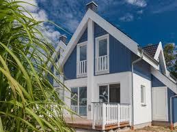 Haus Kaufen Scout24 Haus Kaufen In Breege Immobilienscout24
