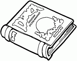 coloring impressive book coloring sheet png ctok