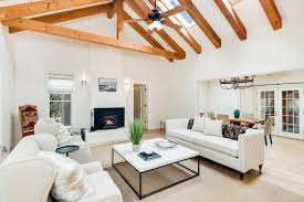 home staging in santa fe showhomes copyright 2010 2017 all rights reserved showhomes franchise corporation