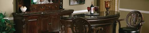 best bar stools bars u0026 bar accessories furnitureland south