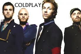 coldplay album 2017 coldplay is the biggest pop band of this era