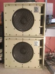 lightweight bass speaker cabinets dietz 115 cabinets talkbass com