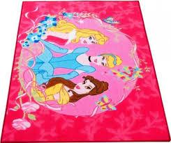 Disney Area Rugs Pink Disney Princess Area Rug Disney Princess Rugs 2 Tile