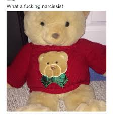 Bear Stuff Meme - the best teddy bear memes memedroid