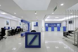 Office Interior Design Ideas Bank Interior Design Ideas Best Home Design Ideas Stylesyllabus Us