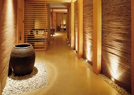 Spa Interior Images Best 25 Spa Decorations Ideas On Pinterest Spa Bathroom Decor