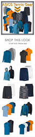 tennis express black friday best 25 tennis gear ideas on pinterest tennis wear women u0027s