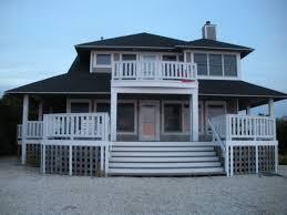 barnegat light rentals pet friendly bedroom sleeps 16 waterfront pet friendly handicap r by owner