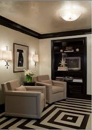 19 best wall colors images on pinterest live wall colors and