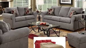 Discount Living Room Furniture Perfect Images Transform Chair Designs For Living Room Near