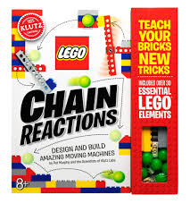 25 great stem gift ideas for christmas crafts 14 and toys