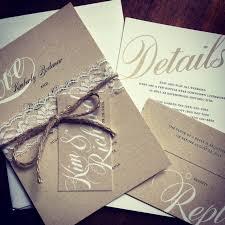 paper for invitations wedding invitations white space