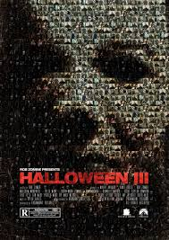 92 best halloween iii season of the witch images on pinterest the