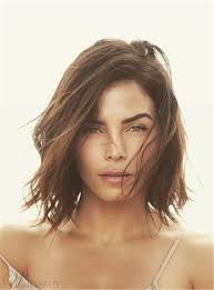 wigs medium length feathered hairstyles 2015 505 best short wigs images on pinterest beauty tips boutique