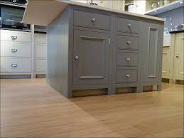 kitchen portable kitchen island cheap countertops kitchen island