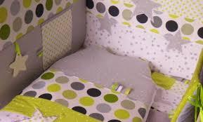 chambre bebe vert anis chambre bebe vert anis cool chambre bebe beige et vert anis les