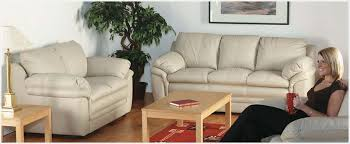 Living Room Furniture Ebay by Cloud Nine Furniture Ebay Stores