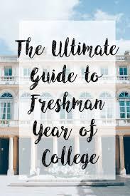 best 20 college freshman tips ideas on pinterest freshman
