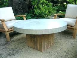 diy outdoor coffee table diy round coffee table table bases round coffee table base diy wood