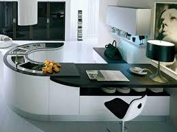 modern kitchen designs minecraft u2014 smith design modern and fun