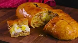 breakfast sausage food network
