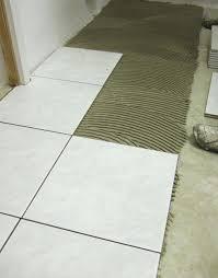 badezimmer nã rnberg badezimmer sanierung kosten gaeste wc thumb renovieren rechner