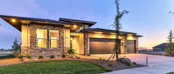 homes for sale by solitude homes of boise idaho