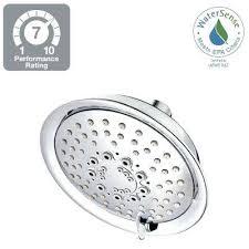 Faucet Flow Restrictor Shower Head Price Pfister Handheld Shower Head Pfister Shower