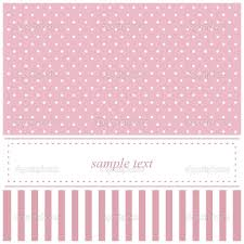 2 marvellous pink and grey baby shower invitations decorations