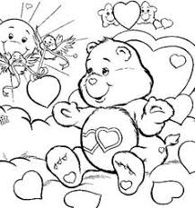 raggedy ann coloring pages bing images redwork children