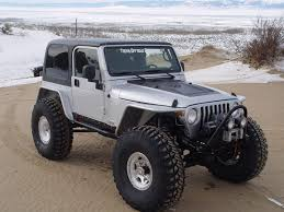 bulletproof jeep best 25 jeep wrangler tj ideas on pinterest wrangler tj jeep