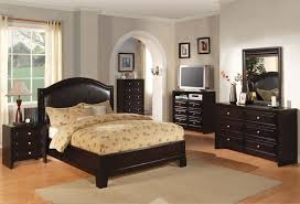ideas jcpenney bedroom furniture pertaining to awesome amazing