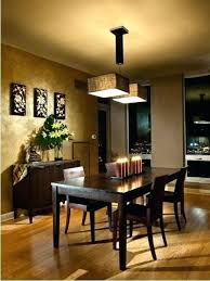 Asian Inspired Dining Room Furniture Asian Inspired Dining Room Furniture Rjokwillis Club