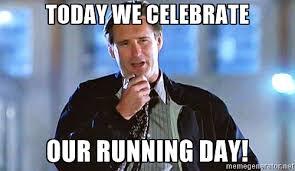 Independence Day Movie Meme - june 30 2016 flying irish running club