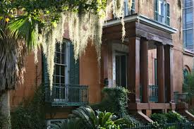 american craftsman professional historic remodeling services in savannah georgia from