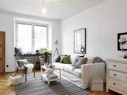 scandinavian homes interiors scandinavian interior design style cozy and warm home virily